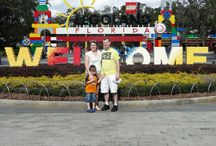 Fun Things to do in and around Orlando / As new residents of the Orlando Area we are enjoying all the great things Orlando has to offer.  I will be pinning everything here and sharing my experience so you know what to expect when you visit these attractions.  (and some tips to make your life easier)