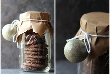 DIY Gift Ideas / by Sarah Selznick