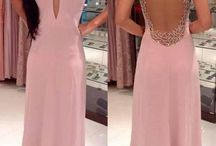 Western Dresses : Hot Style Prom Dresses: Date : 01/05/2017