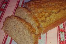Pão de côco