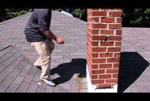Video Help Series