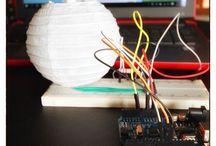 (K-5) Tech Teaching ideas / Ideas to teach children technology concepts