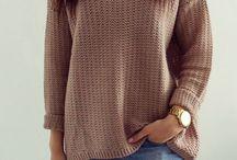 pulovere
