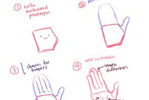 Tips 2 Draw