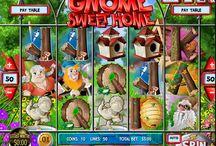 Rival Slot Oyunları | CasinoBedava / Rival'ın bütün en iyi slot oyunları burada bulabilirsiniz! Oyunu bulun ve bedava oynayın!