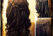 Cortes/cabelo