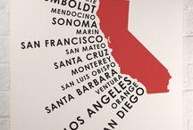 Californialove