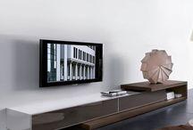 TV Unit Ideasss