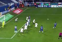 Ligue 1 Highlights / France Ligue 1 Highlights, French Ligue 1 Highlights  https://sporthl.com/france/ligue-1-highlights/