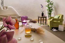 Bien-être - spas, sauna... / MGM, constructeur de bien-être...