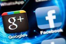 Google Vs Facebook Τι να επιλλέξω για την διαφήμιση μου