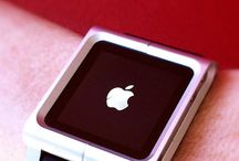 Apple Esslinger design vaporware