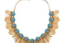 jewelry to make ASAP