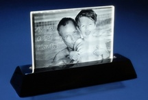 """Give Thanks / Tis the season for friends, family, and giving thanks. Say """"thank you"""" to a friend or loved one with a gift from 3D. www.3Dlasergifts.com"""