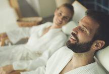 Wellness & Spa im BELLEVUE 4*s / Das direkt am See gelegene Seehotel mit hauseigenem Wellness und SPA Bereich bietet das Seehotel Bellevue Fitness, Erholung und Ruhe für den Urlaub oder das Wellness Wochenende in Zell am See, Kaprun, Österreich. Sauna, Massagen und das perfekte Wohlbefinden findet man im Wellness und SPA Bereich inmitten der Bergwelt im Salzburger Land.