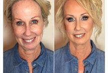 make up moms