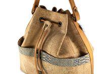 BEAUTIFUL BAGS   MOOIE TASSEN / All kind of bags!