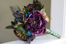 Wedding Ideas / by DeAnna Davis