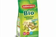 Frutos Secos, Deshidratados y Semillas Ecológicas