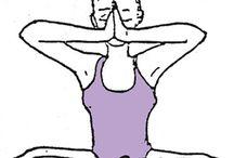 Kundaliniyoga kriyas: Heartchakra