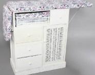 Muebles de Plancha