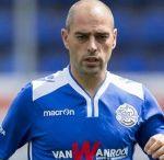 NAC Breda / Mooiste club van het Land!