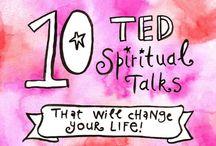 Best spiritual talk