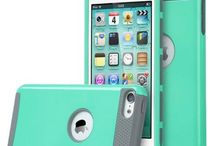 ULAK IPod Touch Cases