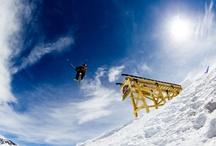 ski/mountain