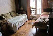 Global Craigslist Voyeurism--apartments