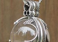 gotland jewelry