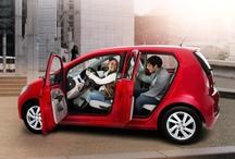 Seat / http://carsdata.net/Seat/
