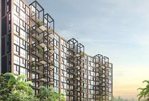 The Brownstone EC @ Canberra Drive, Yishun (Singapore New Launch Property) / The Brownstone EC is a new executive condo at Yishun, Singapore, by City Developments. Find out more - get e-brochure, prices & floor plans here!