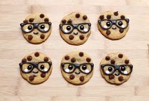 cute things:)