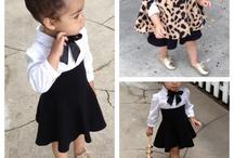 Babygirl inspirations