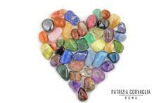 L'armonia del cuore