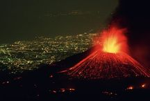 Etna / Etna photos and videos / by Sicilia