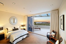 | BEDROOMS / A selection of Bedrooms styled by Instant Interiors - Residential Styling Pty Ltd. The no.1 Property Stylists.