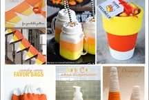 Everything Fall / Fall recipes, crafts, DIY and ideas.