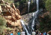 Day Trips for Johannesburg / Exploring what our city has to offer ;)