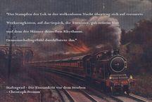 Stalingrad - Die Einsamkeit vor dem Sterben von Christoph Fromm / Der Roman 'Stalingrad - Die Einsamkeit vor dem Sterben' von Christoph Fromm handelt von den unmenschlichen Monaten der Schlacht um Stalingrad im 2. Weltkrieg.  Mehr zu lesen, hören und sehen gibt es unter http://www.primeroverlag.de/buecher-e-books/romane/stalingrad, bei Interesse könnt ihr das Buch unter http://amzn.to/2emPpyz oder als E-Book unter http://amzn.to/2dTK51Y kaufen!  Dazu gibt es auch noch eine fantastische englische Übersetzung: http://bit.ly/2dApjX3  Viel Spaß damit!