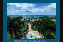 All Inclusive Resorts / All inclusive resort travel