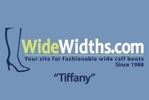 WideWidths.com TV