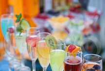Champagne Bar / Full Taste Banús / #Champagne Bar en #PuertoBanus ( #Marbella )