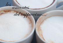 Dime que café tomas y te diré quién eres... / Maneras de tomar el #café asociado al #carácter.