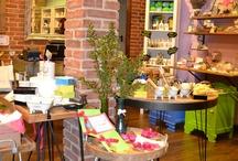 Shopping / by YohanaSant | Personal Shopper en Asturias & Asesora de Imagen