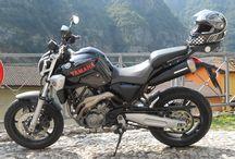 motociclette / moto