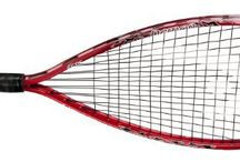 Sports & Outdoors - Racket Sports