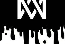 M&M / WE LOVE MARCUS AND MARTINUS!!❤❤