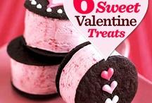 Dia dos Namorados/Valentine's Day/Dia de San Valentín